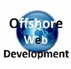 Offshore Web Development