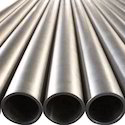 Alloy Steel Tube