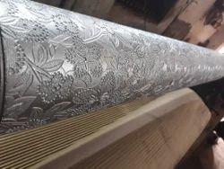 Paper Embossing Roller