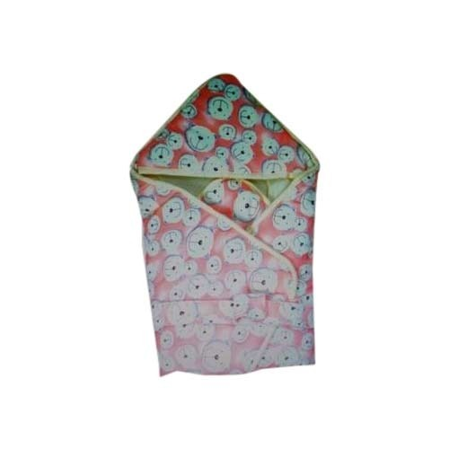 Baby Wrapping Blanket At Rs 345 Piece S Baby Wraps Id 12435249448