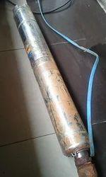Submersible Pump In Rewa सबमरसिबल पंप रीवा Madhya