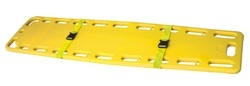 Instahold Buoyant Back Board Stretcher