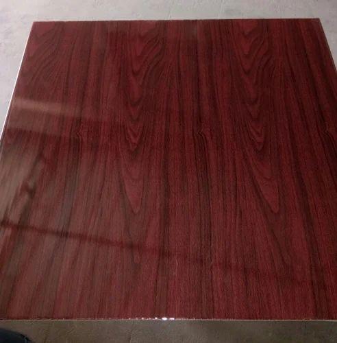 Designer Gypsum Ceiling Tile at Rs 110/piece   Singasandra ...