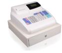 Electronic Billing Machine 800K