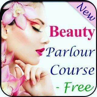 Basic + Advanced Beauty Parlour Course in Satara, Swara Beauty