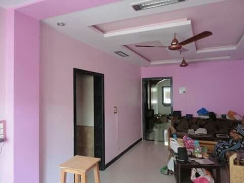Royal Home Painting Services, Vidya Enterprise | ID: 18351828830
