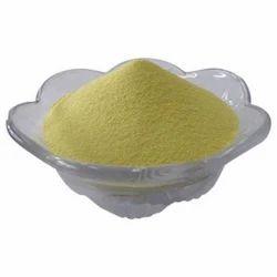 Phytase Enzyme, 25 Kg, Rs 95 /kilogram Gujarat Supplements   ID: 13671530912