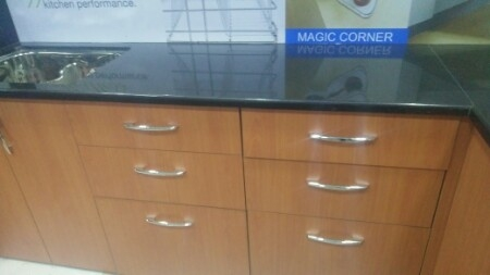 Lahotis Kitchens Interiors Pune Manufacturer Of Cabinet And