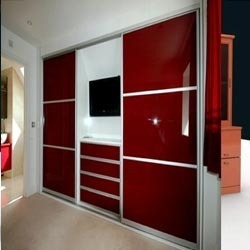 also Designer Glass besides Ventajas De Los Armarios Con Puertas Correderas likewise Domestic Deluxe Almirah 1526387 furthermore Bedroom Wardrobe Designs. on sliding door almirah designs