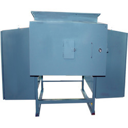 Many Colors Are Available HT Horizontal Metering Cubicle