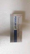 Piroxicam 20mg Medicine