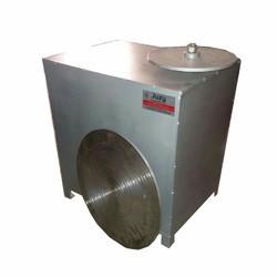 Semi Automatic Polishing Glass Machine