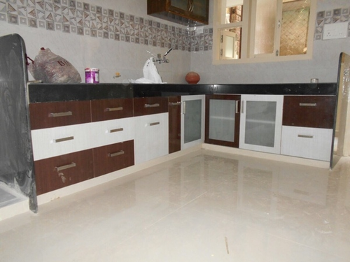 italian modular furniture. italian modular kitchen furniture o