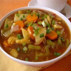 Chinese Gravy Mixes