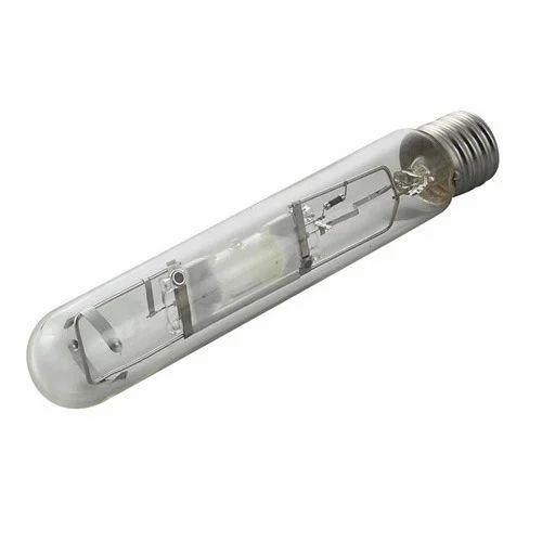 Halonix 400w L& DL  sc 1 st  IndiaMART & Metal Halide Bulb - Halonix 400w Lamp DL Manufacturer from New Delhi azcodes.com