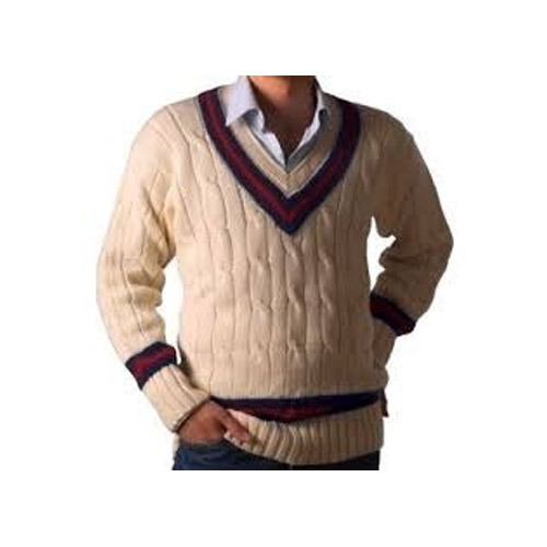 Mens Woolen Sweaters Gents Sweater परष क