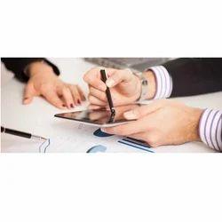 POS Consultation Service