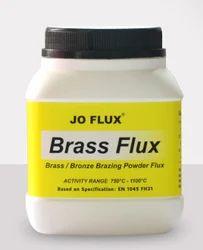 Brass Flux Brass Brazing Fluxes