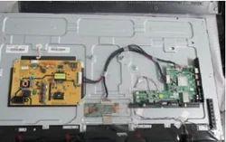 Videocon Led Tv Repair