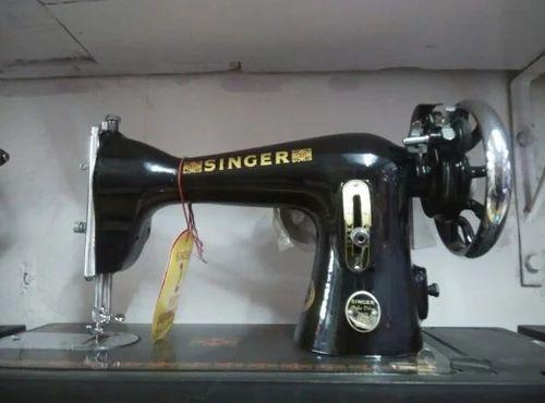 Muralithar Sewing Retail Trader Of Pooja Handheld Sewing Machine Unique Singer Handheld Sewing Machine