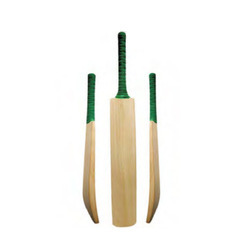 Cricket Wooden Bat