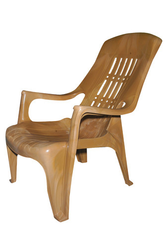 Aram Chair At Rs 499 Piece S Designer Chair Id 12087476888