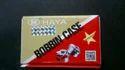 Metal Bobbin Case