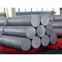 Aluminium Rod 6061
