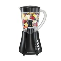 Bar Blender (Hamilton Beach)