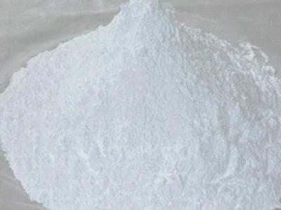 Antimony III Trioxide