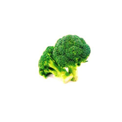 Broccoli Vegetables Seed