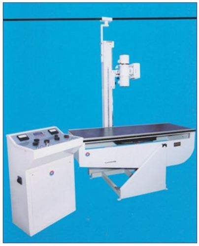 500ma x ray machine view specifications details of x ray machine 500ma x ray machine ccuart Images