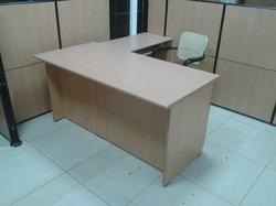 Staff Office Tables