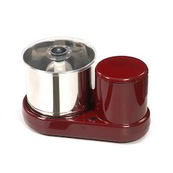 Dhanalakshmi Jumbo Table Top Grinder