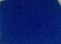 Blue PBT Plastic Dana, For Industrial, 25 Kg