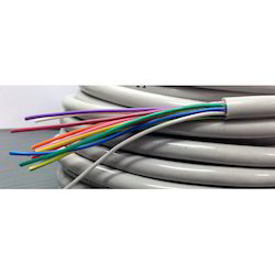 Stupendous Cable Harness At Best Price In India Wiring 101 Akebretraxxcnl