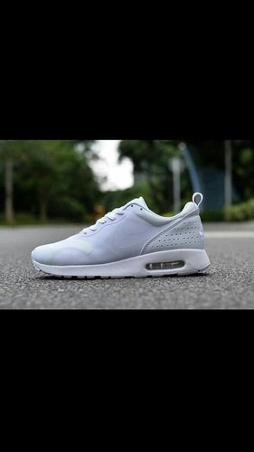 búnker darse cuenta instinto  Multicolor Men Nike Shoes, Size: 41to 45, Rs 2900 /pair Ajay Shoes House |  ID: 16930165688