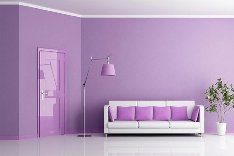 House Painting Services, Residential Painting Service, Bungalow Painting  Services, Exterior Home Painting, House Interior Painting, Room Painting in  Bengaluru , V S Painting Contractors | ID: 6837110597