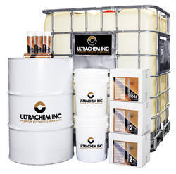 Ultrachem Inc , USA - Food Grade Synthetics Oils Wholesale Trader