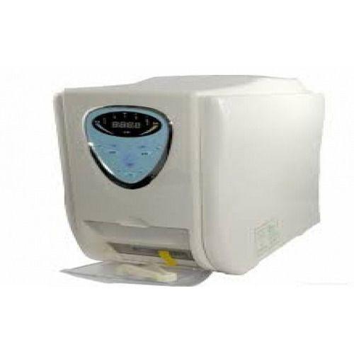 Wet Towel Dispenser At Rs 2500000 Pieces Wet Towel Dispenser