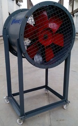 Man Cooler Fans Suppliers Amp Manufacturers In India
