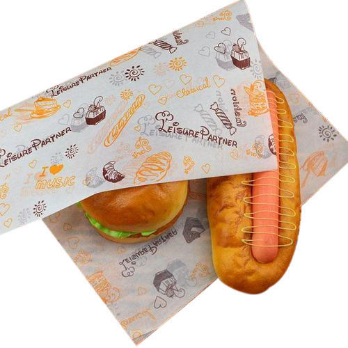 food wrapping paper manufacturer from new delhi fast food wrapping paper