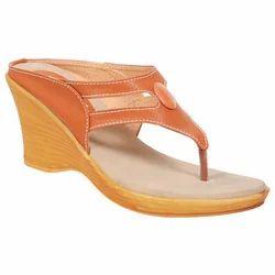 Trendy Ladies Slipper