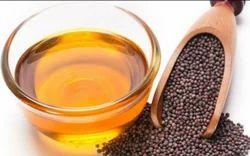 Mustard Oil, 1 Litre