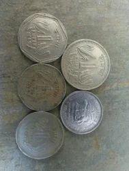 Old Coins in Bengaluru, Karnataka | Old Coins Price in Bengaluru