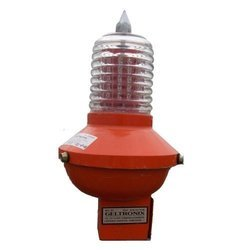 Aviation Warning LED Lights