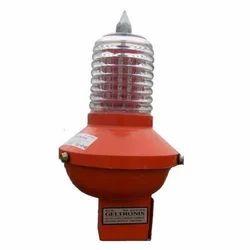 Aviation Warning LED Lights