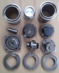 Vilter Compressor Spare Parts
