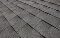 GAF Timberline Roofing Shingles