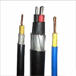 Airfield Lighting Cables & Airfield Lighting Cables Manufacturers Suppliers u0026 Wholesalers azcodes.com
